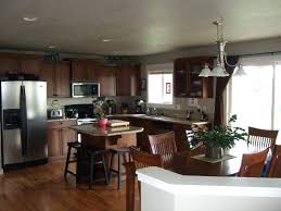 color ideas for painting kitchen cabinets painting kitchen cabinets color ideas pictures painted cabinet