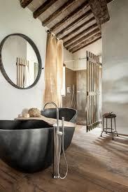 Boutique Bathroom Ideas 792 Best Bathrooms Images On Pinterest Bathroom Ideas Room And