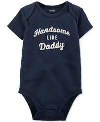 best 25 baby boy ideas on baby boy fashion