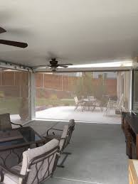Home Design From Inside Elite Frt Exterior Solar Shade Systems Northwest Shade Co