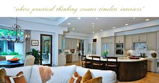 cah interiors interior design and remodeling houston and the
