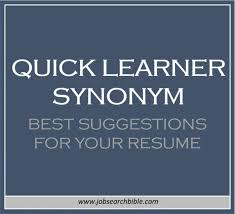 Resume Antonym 100 Resume Synonyms What Is The Best Essay Writing Company
