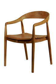 Lazy Boy Dining Room Chairs Uncategorized Breakfast Room Chairs In Awesome Dining Room