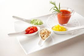 cuisine internationale austrian and international specialities for the of your dreams