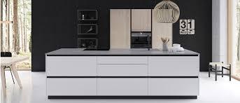 Cuisine Minimaliste Design by Tinta Wood U2013 La Cuisine Pour Les Habitats Minimalistes Et Pleins