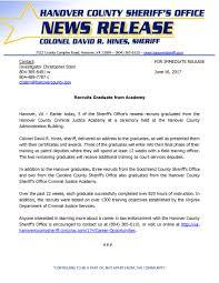 lexus woodland hills careers hanover county sheriff va