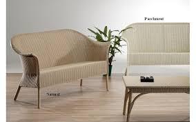 loom sofa lloyd loom sofa 63 gardenlines