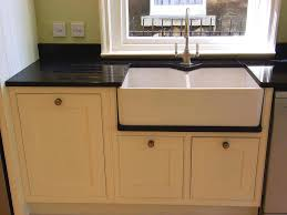 salvage cabinets near me ikea kitchen cabinets discount cabinets near me unfinished kitchen