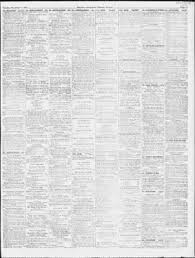 Gnl Tile Amp Stone Llc Phoenix Az by Republic From Phoenix Arizona On November 11 1947 Page 14