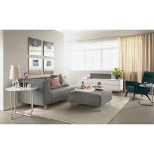 Room And Board Ottoman 54 Best Office Space Images On Pinterest Chaise Lounge Chairs