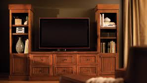 cabinet 70 inch and larger tv stands c a beautiful flat screen
