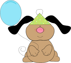birthday clipart birthday clip birthday images