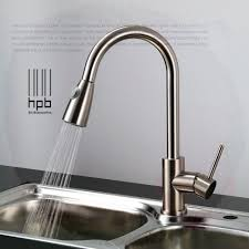 standard fairbury single handle kitchen remodel standard fairbury single handle pull