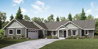 the cashmere custom floor plan adair homes for the home and
