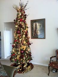 innovative ideas tree 10ft 300cm artificial trees world