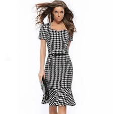 office party dresses dress yp