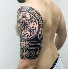 power 70 best tribal tattoos for improb