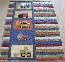 Duvet For Babies 40 Best Colchas Infantil Images On Pinterest Baby Quilts