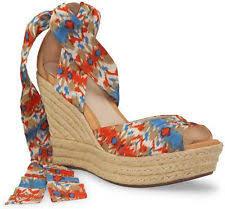 ugg wedge sandals sale uk ugg australia s platforms and wedge sandals ebay