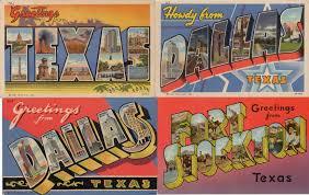 vintage thanksgiving postcards large letter postcards the cavender diary