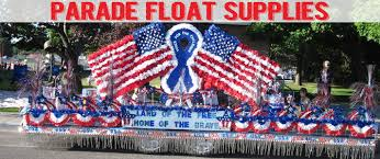 mardi gras floats for sale parade float supplies floral sheeting jj s party house mcallen