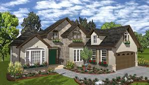 Home Design Punch Software by Captivating 90 Home Design Professional Decorating Inspiration Of