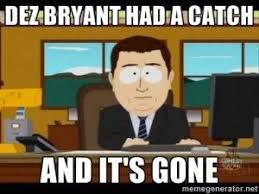 Dez Bryant Memes - dez bryant catch meme bryant best of the funny meme
