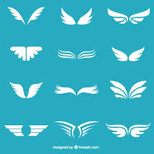 wings vectors photos and psd files free