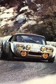 hellaflush smart car 609 best autos images on pinterest car vintage cars and old cars