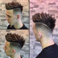 mens hair cuts for wide face 100 amazing fade haircut for men nice 2018 looks