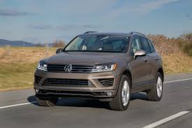 volkswagen touareg pictures posters news and videos on your