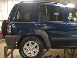 2004 jeep liberty window regulator recall used jeep liberty window motors parts for sale