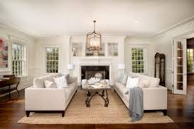 White Sofa Decorating Ideas Rugs Awesome Sisal Rugs For Flooring Home Interior Decorating