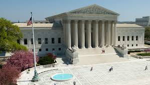 Which Is The Most Recently Created Cabinet Department The Judicial Branch Whitehouse Gov