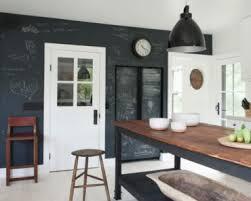 modern homes interior design modern homes interior design home decorating ideas luxury homes