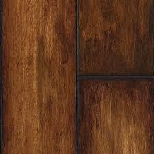 43 best flooring images on flooring ideas basement