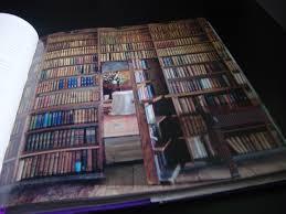 15 Bookshelves Minecraft What Number Is Bookshelves In Minecraft Kashiori Com Wooden Sofa