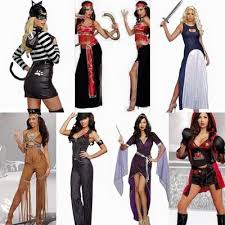 costume ideas easy costume ideas with real clothes