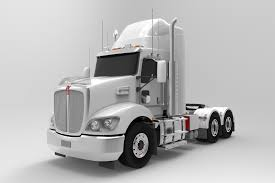 new truck kenworth welcome to rta mods