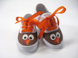 first thanksgiving turkey thanksgiving turkey shoes first or 1st thanksgiving theme