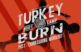 turkey burn boot c memorial city