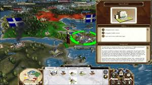 happy thanksgiving in greek empire total war greek campaign part 8 rebuilding and