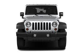 jeep wrangler for sale in jeep wrangler unlimited sport utility models price specs
