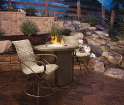 the veranda blog christy sports patio furniture u2013 5 tips for