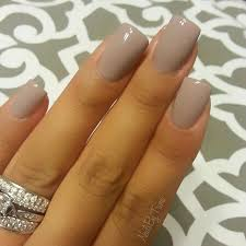 best 20 gel nails ideas on pinterest gel nail bright gel nails