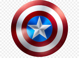captain america shield light target captain america s shield black widow red skull marvel legends