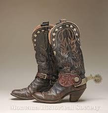 cowboy boots uk leather 171 best cowboy boots images on cowboy boots