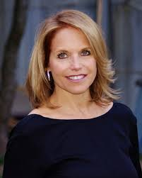 hairstyles of katie couric file katie couric vf 2012 shankbone 2 jpg wikimedia commons
