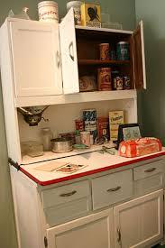 Kitchen Maid Hoosier Cabinet Wilson Kitchen Cabinet Hoosier