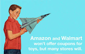 black friday coupon code for amazon black friday toy predictions 2017 skip anything that u0027s not 50 off
